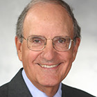 Profile george mitchell