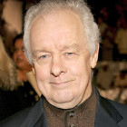 Profile jim sheridan